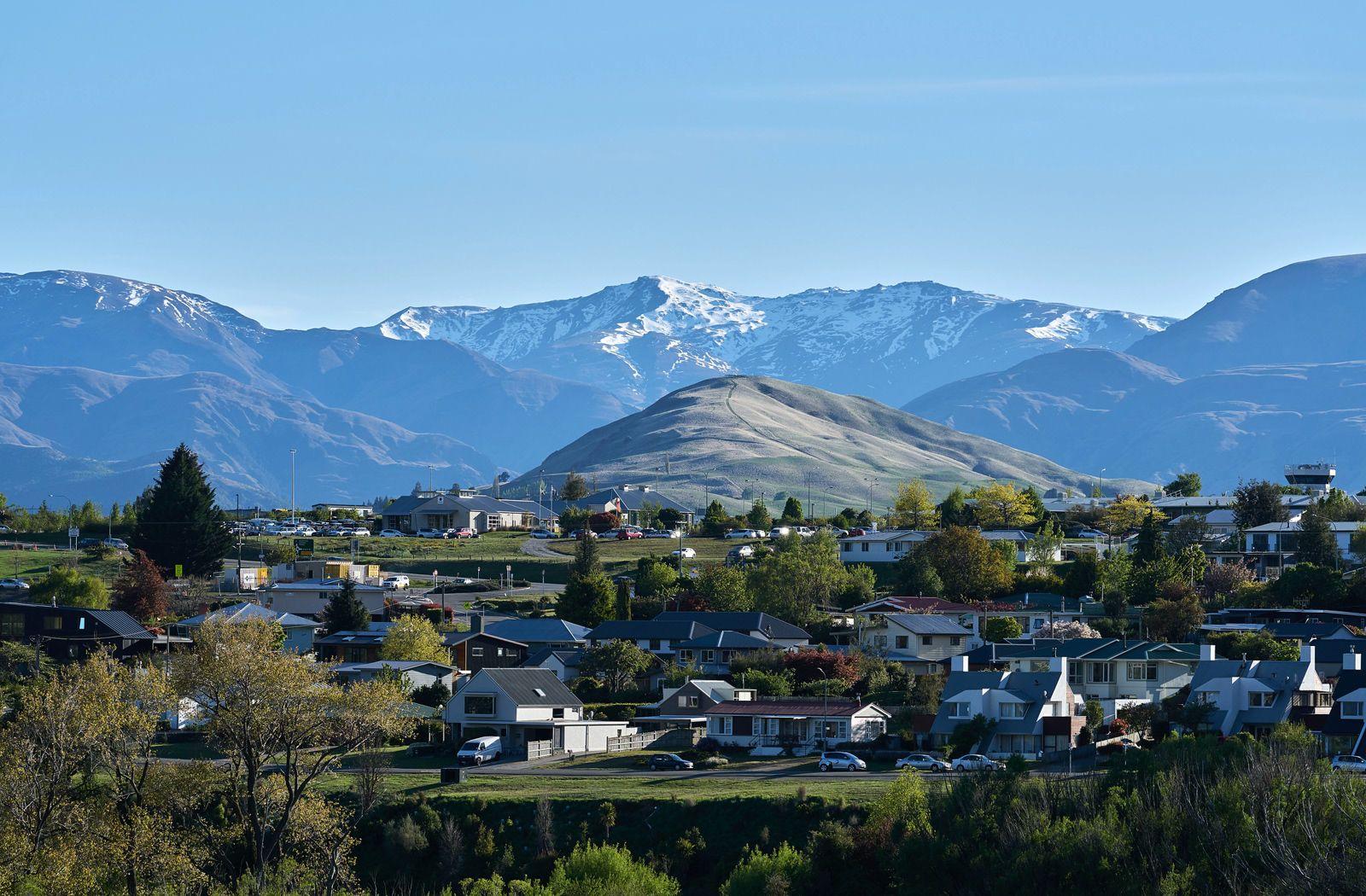 Taking GAMSAT In New Zealand