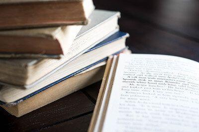 Past GAMSAT Essay Topics