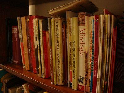 Books For Gamsat